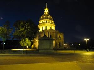 Paris and London (85)